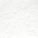 PF-101- WHITE