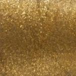 ESCP-GL-103-GOLD